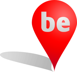 BE_pin_mapa_grande ahorrar en la factura