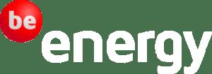 broker energético eficiencia energética logo g