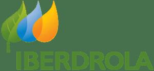 logo-iberdrola