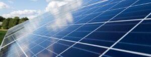 BrokerEnergetico.com ahorro energético