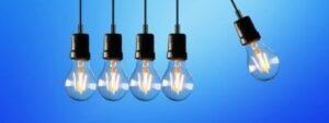 BE factura de luz barata